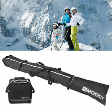 Ski Bag Anti Slip Breathable Outdoor Supplies Universal for Winter