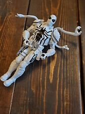 Marvel Legends - Agent Anti-Venom - 6 inch (used-good condition)