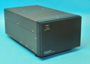 Kenwood PS-52 Heavy Duty 13.8VDC Power Supply TS-450S, 850S, 690S 790S