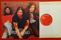POP MASINA KISELINA ULTRA RARE HARD ROCK PROG PSYCH ACID 1973 LP  POKORA