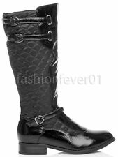 Unbranded Riding, Equestrian Boots for Women