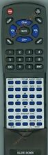 Replacement Remote for INSIGNIA EN21669I