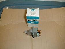 NOS MOPAR 1969-70-71 C BODY 3 SPEED WIPER SWITCH