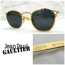 0d3618b417 Women s Vintage Sunglasses