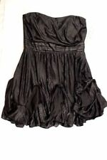Corset Dry-clean Only Regular Size Dresses for Women