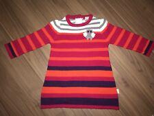 LC. WAIKIKI DRESS BABY DESIGNER KNITTED WINTER 18-24 MONTHS NEWBORN TODDLER