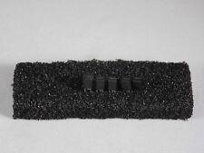 BB 112 Kapazitätsdiode C-Diode (C1V/12V) = 500/18 pF 5 Stück