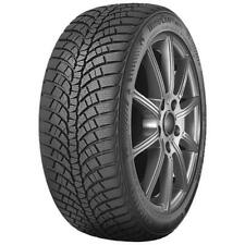 1x Winterreifen Kumho Wintercraft WP71 255/40R17 98V XL