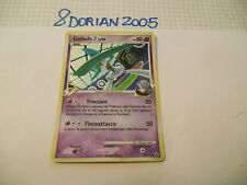 POKEMON CARDS: 1x TCG HOLO Gallade LIV.59-Rising Rivals-20/111-ITA Italiano FOIL