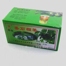 Antidiabetic Wild Guava Leaf Tea Bags Chinese Herb Tea (25bags*2g) T136