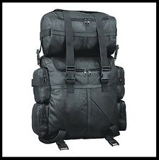 HOT ! Beautiful sissy bar bag soft leather for motorcycle harley , chopper style