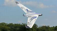 HORIZON Hobby E-Flite opterra 2m Flying Escadre, aile pnp-set ! fpv-ready