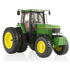 Ertl 1:16 Scale Precision Elite #4 John Deere 7800 Tractor LP53309 / 45507