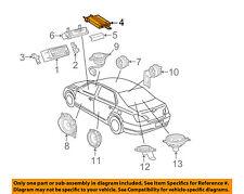 Dash Parts for Toyota Avalon   eBay