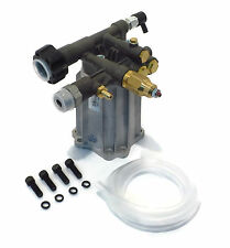 NEW 2800 psi PRESSURE WASHER PUMP for Karcher G3050 OH G3050OH w/ Honda GC190