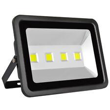 200W LED Flood Light Outdoor Garden Landscape Security Spot Lamp Bulb AC110 IP65