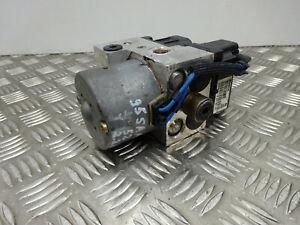 2002 SAAB 9-3 9-5 ABS PUMP MODULE 0273004223