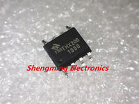 10PCS SMD THX208 IC good quality