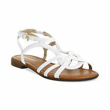 ab3f77879556 REPORT Sandals and Flip Flops for Women for sale
