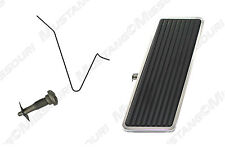 1964-1968 Ford Mustang Accelerator Gas Pedal Kit