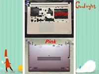 New For Lenovo Ideapad M30-70 Laptop Upper Palmrest Cover & Bottom Base Case