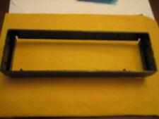 Dual Axxera-Original OEM Factory Trim Ring AV7115B