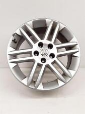 Vauxhall Vectra 2002 To 2005 17 Inch 5 Stud Alloy Wheel