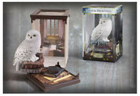 Harry Potter Magical Creatures HEDWIG Figurine - With Display - Limited Ed rare