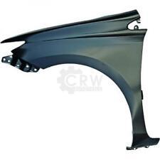 Kotflügel Fender links für Toyota Auris Bj. 12->>