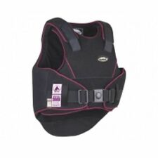Champion Riding Equestrian Body Protectors