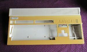 Commodore Amiga 1200 Case - No modifications