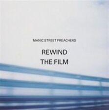 Rewind The Film 0888837453127 by Manic Street Preachers CD