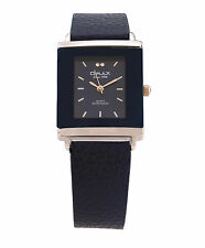 Women's Square OMAX Wristwatches