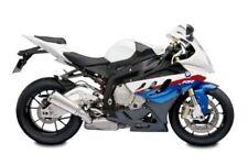 Carrocerías y bastidores sin marca para motos BMW