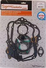 NEW HONDA CT70 COMPLETE GASKET SET KIT K0-81 SL70 CL70 TRAIL 70 GASKETS CT70H