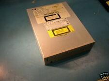 CDROM Drive HP D4383-60001 Panasonic CR-585-B