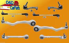 SET KIT FRONT BMW 1 F20 F21 2 F23 F22 F87 SWING ARM LINKS suspension WISHBONE