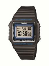 Casio Men's Watch Classic Collection Digital Quartz Resin W – 215H 8AVEF