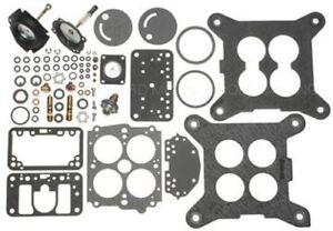 Carburetor Repair Kit-CARB, 4BBL Standard 1479B