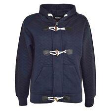 Manteaux, vestes et tenues de neige polaire pour garçon de 10 ans