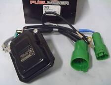 FuelMiser Ignition MODULE CM479 Toyota Corona / Avante RT142 - 2.4L 1984 - 1987