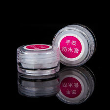 Silicon Grease Waterproof Watch Cream Upkeep Repair Tool for Household