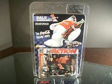 Dale Earnhardt Jr #1 Coca-Cola Polar Bear 1998 Suzuka Japan Exhibition Race 1:64