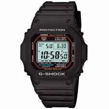 Casio G-Shock GW-5610-1ER Rare Watch.....