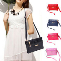 Women Crocodile Leather Shoulder Bags Messenger Bag Fashion Crossbody Bag Gift