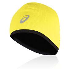 Abbigliamento sportivo da donna gialli leggeri