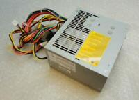 Bestec 300W Power Supply Unit / PSU ATX-300-12Z 5187-6116