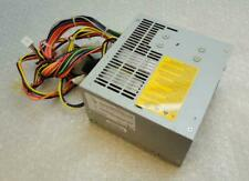 Bestec 300W Power Supply Unit / PSU ATX-300-12Z 5187-6166