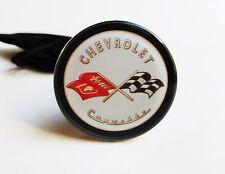 The Corvette Custom Shooter Rod Mod for Bally's Corvette pinball machine