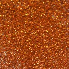 Cosmic Shimmer SPARKLE TEXTURE PASTE 50ml TANGY TANGERINE Stencil Decorative Eff